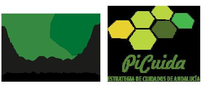 PiCuida – Ciudadanía Logo