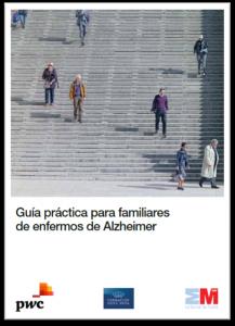 Portada_PWC_GuiaFamilia_ES
