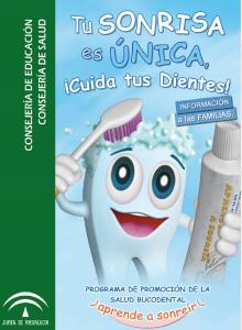 cuida tus dientes