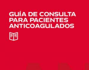 guia anticoagulado