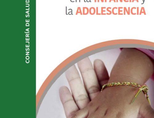 Cuidados paliativos en la infancia y en la adolescencia
