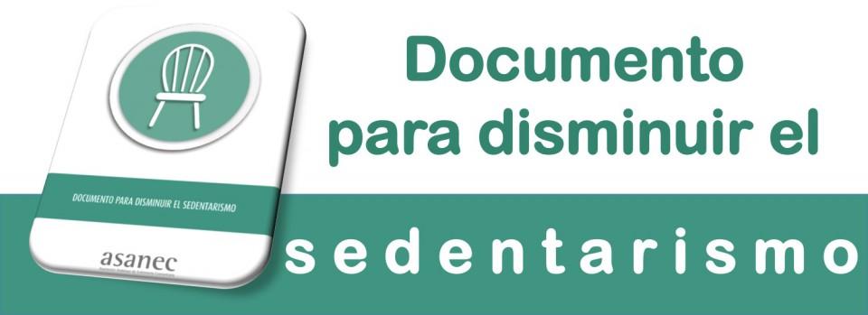 Banner Sedentarismo