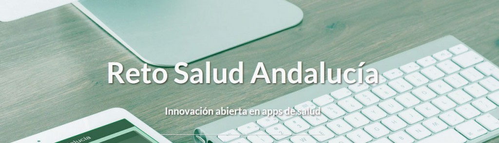Reto Salud Andalucia