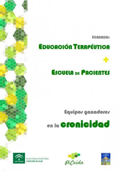 JornadaEdTerapeutica