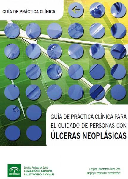 guia-ulceras-neoplasicas
