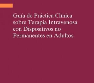 Guia-Practica-Clinica-Terapia-Intravenosa-300x265