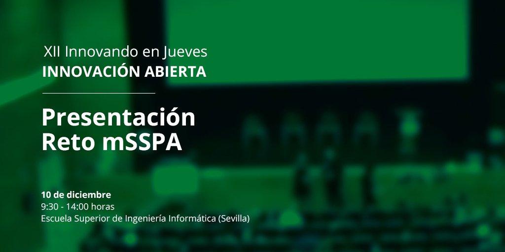 EscuelaSuperiorSevilla