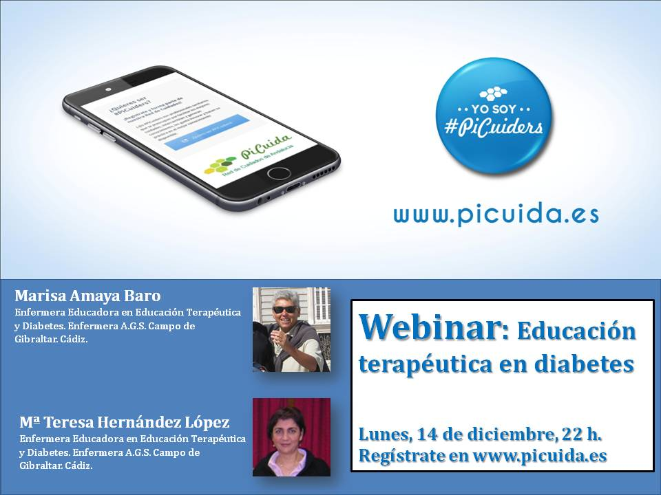 Webinardiabetes