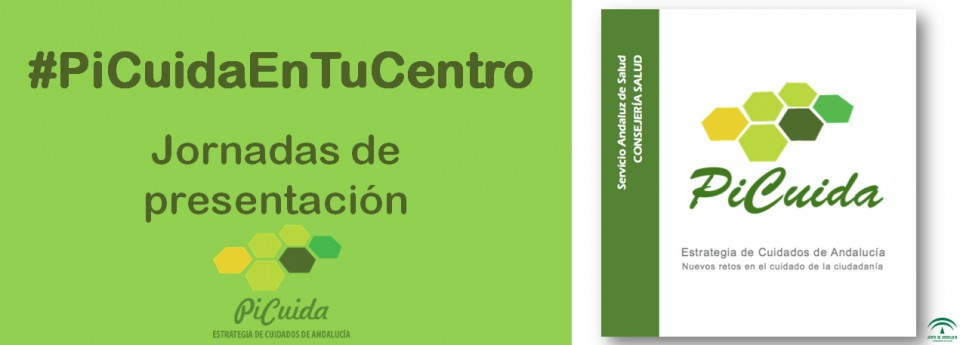 PiCuidaEnTuCentro