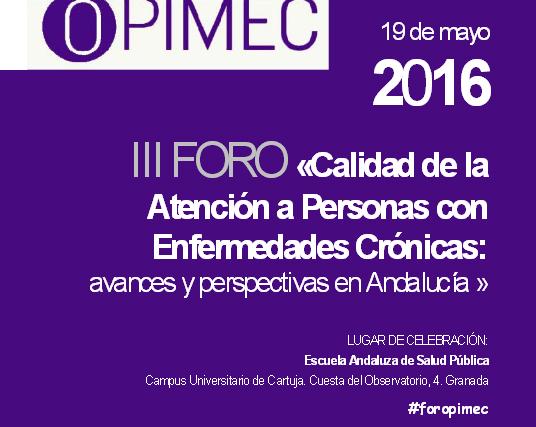 Opimec2