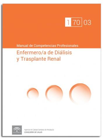 Diálisis y Trasplante Renal