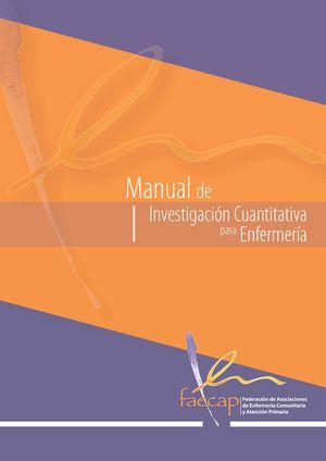 ManulInvestigacionCuantitativa