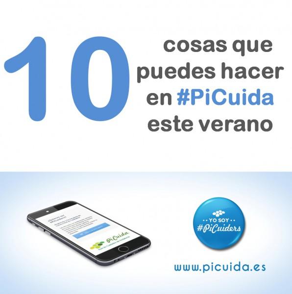 10cosasPiCuida
