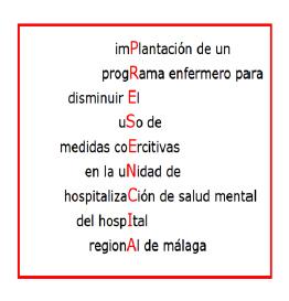 Logopresencia
