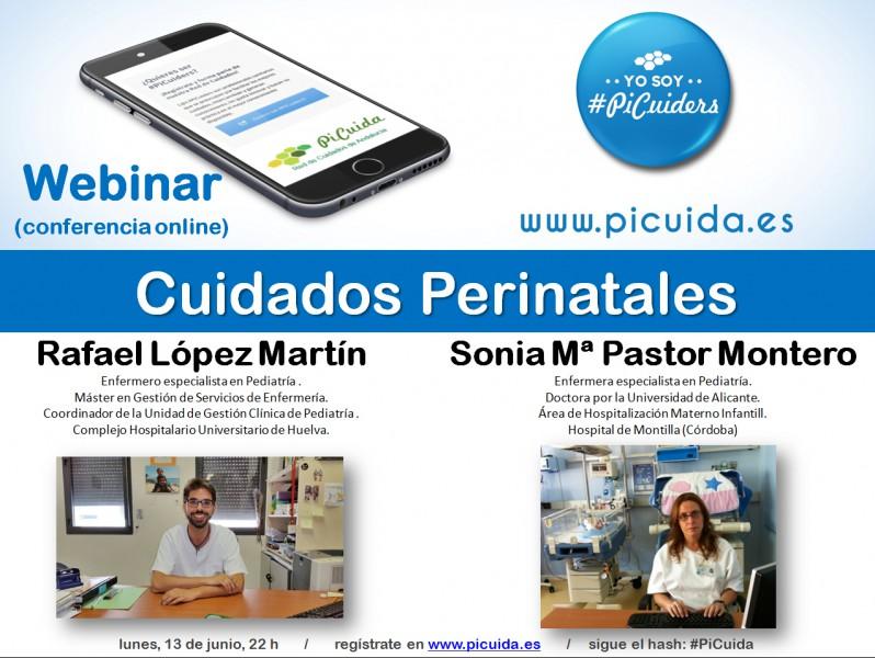 WebinarCuidadosNeonatales
