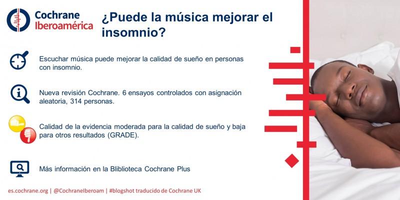musicainsomnio