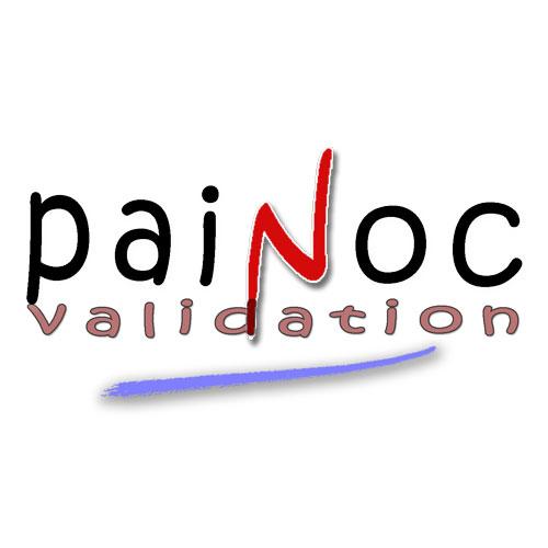 paiNoc