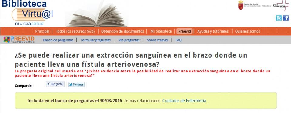 extraccionfistula