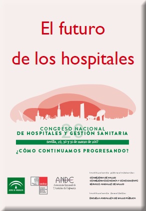 elfuturodeloshospitales