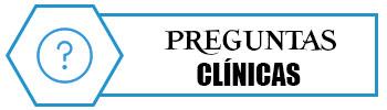 preguntas-clinicas
