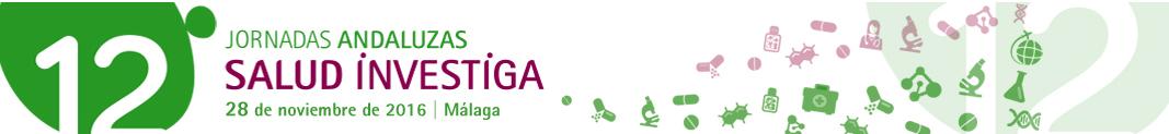 logo12jsi