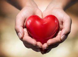 Autocuidado de enfermedades cardiovasculares