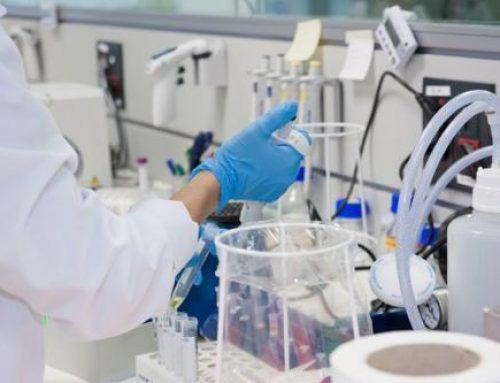 La Consejería de Salud y Familias convoca ayudas para la investigación e innovación en salud por un importe cercano a 6 millones