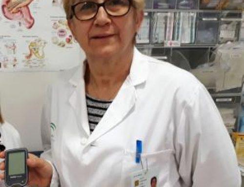 El centro de salud San Hilario, en Dos Hermanas, innova acercando la educación diabetológica avanzada a la atención primaria
