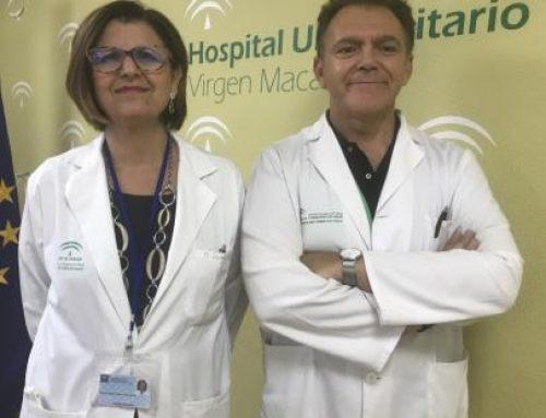 El Hospital Macarena facilita la accesibilidad de los cuidados enfermeros creando la Unidad de Telecuidados