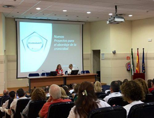 El 1 de octubre entrará en funcionamiento la primera Unidad de Alta Complejidad de Cuidados para pacientes crónicos