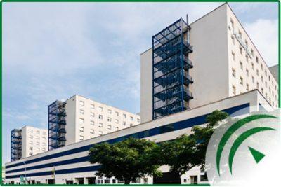 Imagen hospital
