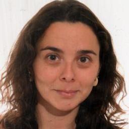 Eva Martín Ruíz