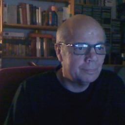 Adriano Calzas Urrutia