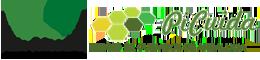 PiCuida Logo
