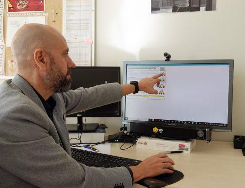 Andalucía inicia un ensayo clínico pionero para probar hidroxicloroquina como prevención de COVID-19 en residentes y personal de centros de mayores