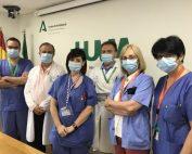 Enfermera Práctica Avanzada