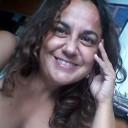 Foto del perfil de María del Mar Bueno Maqueda
