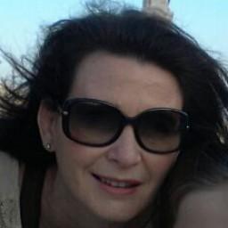 Foto del perfil de CARMEN MORENO GALLEGO