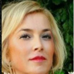 Foto del perfil de Paqui
