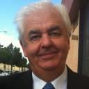 Foto del perfil de Antonio Vargas Matute