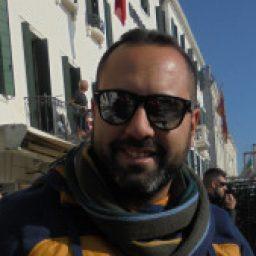 Foto del perfil de Juanfran