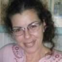 Foto del perfil de Maria Ángeles Martín Fontalba