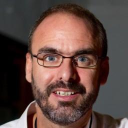 Foto del perfil de Manuel Medina