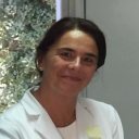 Foto del perfil de Lola Riaza Ramirez