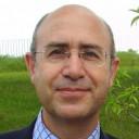 Foto del perfil de Luis Moreno León