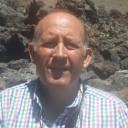 Foto del perfil de Jose Antonio Egea Velazquez