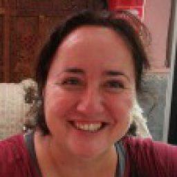 Foto del perfil de AUXILIADORA FRAIZ PADIN