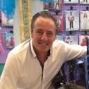 Foto del perfil de Agustin Martos Pozo
