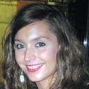 Foto del perfil de Delia Lomas