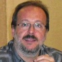 Foto del perfil de Joaquín Toro Santiago